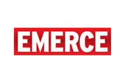 logo-emerce.jpg